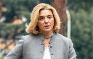 В Италии впервые главой спецслужбы назначили женщину