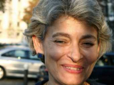 Гендиректором ЮНЕСКО впервые избрана женщина