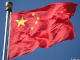 Китай отмечает успешную реализацию совместных проектов с Беларусью