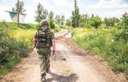 Увлеченные жизнью: Истории успеха ветеранов АТО