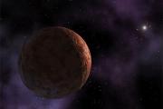 В Солнечной системе обнаружена ПланетаX