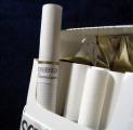 С 20 сентября резко дорожают сигареты