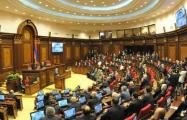 У правящей партии нет кандидата в премьеры: что это означает для Армении?