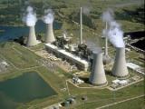 Беларусь и Россия продолжают переговоры по кредитному и контрактному соглашениям на строительство АЭС