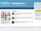 Лишь 0,06 процента коротких ссылок в Twitter признаны опасными