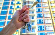 «Черные риелторы» незаконно перепродавали квартиры жителей столицы