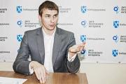 Лига безопасного интернета внедрила систему фильтрации сети в Костромской области