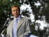 Бывшие соратники Берлускони образовали свою партию