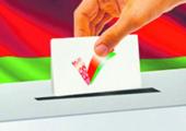 Лукашенко заявил, что в Беларуси не будет досрочных выборов