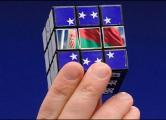 Экспортное чудо Беларуси: как страна покорила Евросоюз