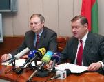 Правительство Беларуси ожидает, что 2012 год станет годом стабилизации и сбалансированного развития