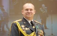 В хоккейном «Динамо»  сменился генеральный директор