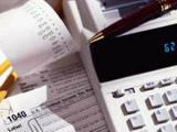 Перечень организаций, освобождаемых от уплаты в бюджет суммы превышения налога на прибыль, утвержден в Беларуси