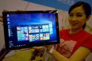 Microsoft превратит Windows 10 в автоматическое обновление