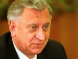 Мясникович обсудил с Миллером цены на газ для Беларуси