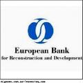 Беларусь осуществит дополнительную подписку на акции Международного банка реконструкции и развития