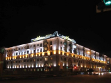 В Беларуси создана гостиничная ассоциация