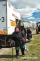 В Беларуси 22,4 тыс. человек получают пенсии в размере ниже БПМ пенсионера - Королева