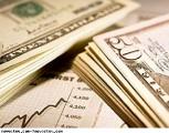 Беларуси грозят проблемы с внешним долгом
