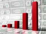 Отрицательное сальдо и ВВП: тенденции на снижение