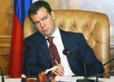 Медведев посоветовал белорусскому  «политикану» быть осмотрительнее