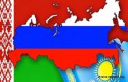 Будущее Кыргызстана тесно связано с экономикой и рынком стран ЕврАзЭС - Э.Асаналиев