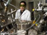 Ученые-ядерщики предложили использовать плазму для производства чипов