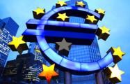 Польша, Венгрия и Чехия не планируют переходить на евро