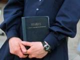 Техасского мормона-многоженца приговорили к 75 годам тюрьмы
