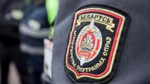 МВД отчиталось о снижении количества убийств