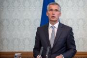 НАТО перенесет операции в киберпространство