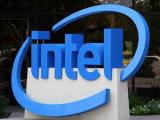За три месяца Intel заработала 11 миллиардов долларов
