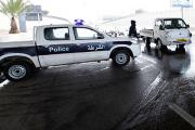 В Ливии освободили российского летчика