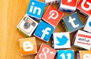 Как социальные сети влияют на питание детей