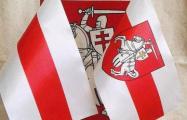 Яўген Вапа: 100-годдзе БНР – вельмі важная падзея для беларускай меншасці ў Польшчы