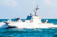 Украинская разведка знает имена россиян, которые обстреляли украинские корабли
