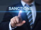 Санкционные послабления Беларуси: в надежде на выборы