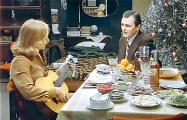 Во сколько бы обошелся белорусам новогодний стол, как в «Иронии судьбы»?