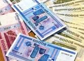 Экономику продолжают накачивать «фантиками»