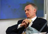 Генпрокурор согласен на выдачу Баумгертнера