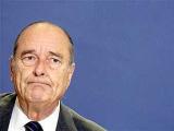 Жак Ширак предстанет перед судом по обвинению в растрате