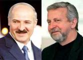 Сайт Милинкевича: Действия Лукашенко по защите суверенитета важнее, чем политическая либерализация