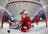 """Хоккеистки белорусской """"Пантеры"""" с трех поражений стартовали в австрийской элитной лиге"""