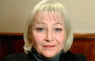 Журналистов «Белсата» Любовь Луневу и Дмитрия Солтана оставили за решеткой