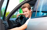 Шесть советов для водителей по экономии топлива