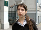 Лойко: Cреди фигурантов «дела 19 декабря» нет агентов спецслужб