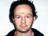 Грабителя из ЮАР приговорили к 13 годам тюрьмы