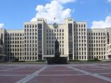 Правительство в начале октября обсудит инициативы белорусского делового сообщества