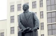 Зачем белорусским властям «всегда живой» Ленин