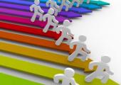 В Беларуси впервые составлен рейтинг исследовательских центров